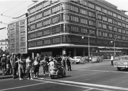 cedet-1967