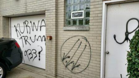 trump-graffiti-2