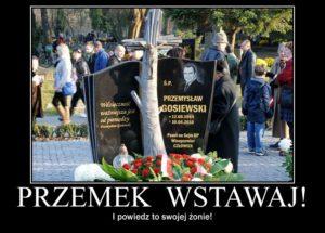 gosiewski