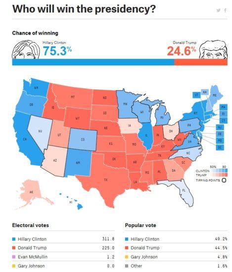 mapa-wyborcza