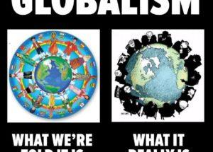 globalism-jwo