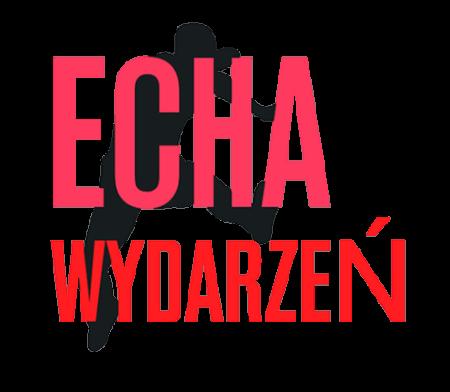 echa-wyd2