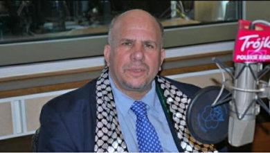 Al-Bulandi, Omar Al-Bulandi.