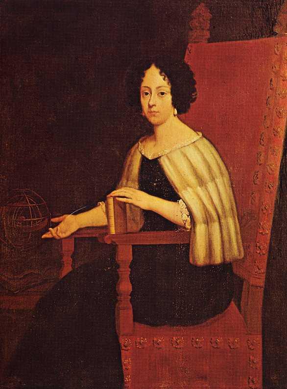 https://upload.wikimedia.org/wikipedia/commons/5/5e/Elena_Piscopia_portrait.jpg