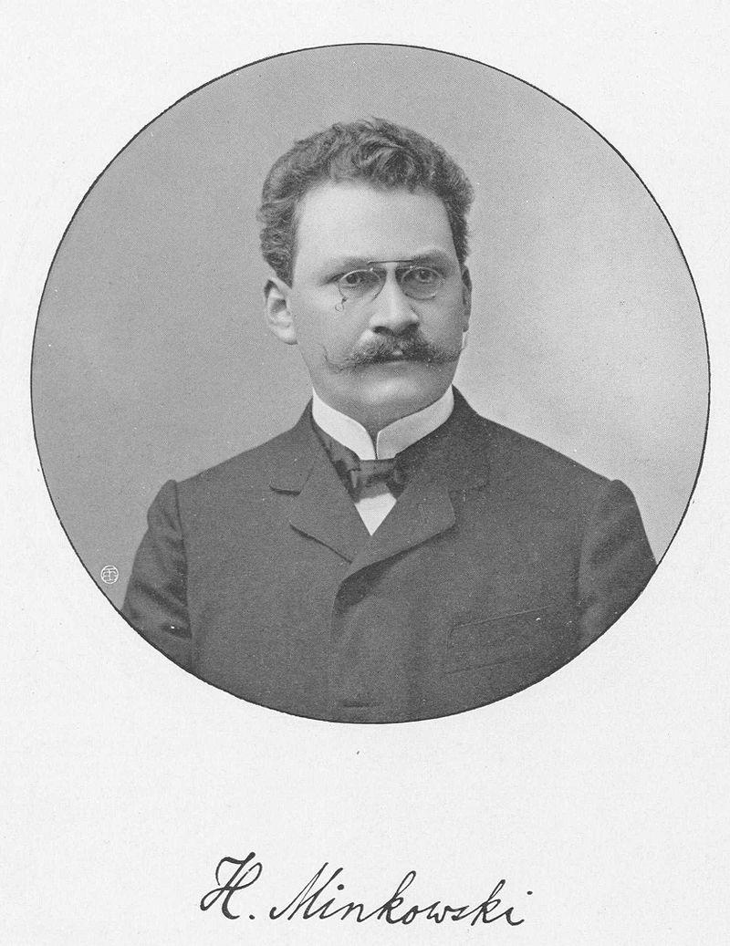https://upload.wikimedia.org/wikipedia/commons/thumb/c/c5/De_Raum_zeit_Minkowski_Bild.jpg/800px-De_Raum_zeit_Minkowski_Bild.jpg