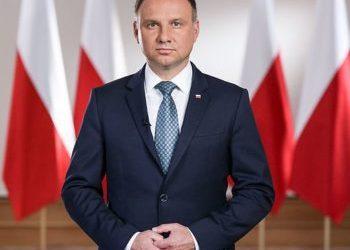 http://monitorkonstytucyjny.eu/wp-content/uploads/2017/07/Prezydent-24-lipca-zwraca-si%C4%99-na-FB-do-Narodu-350x285.jpg
