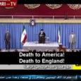 http://www.listyznaszegosadu.pl/upload/article/bild/9276/697069/khamenei-death-to-america_s.jpg
