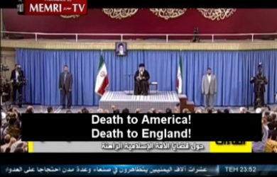http://www.listyznaszegosadu.pl/upload/article/bild/9276/697069/khamenei-death-to-america_s.jpg