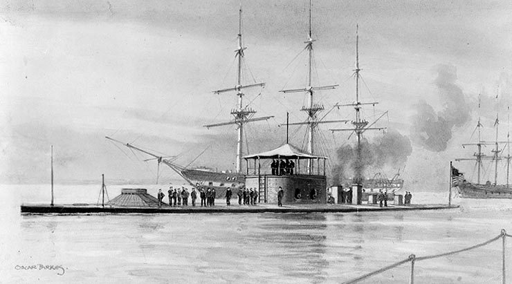 https://upload.wikimedia.org/wikipedia/commons/0/04/USSMonitor1862.2.ws.jpg
