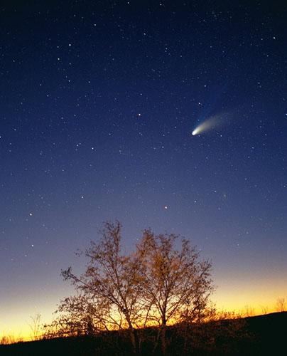 https://upload.wikimedia.org/wikipedia/commons/1/18/Comet-Hale-Bopp-29-03-1997.jpeg