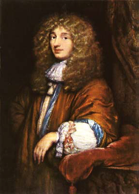 https://upload.wikimedia.org/wikipedia/commons/a/a4/Christiaan_Huygens-painting.jpeg
