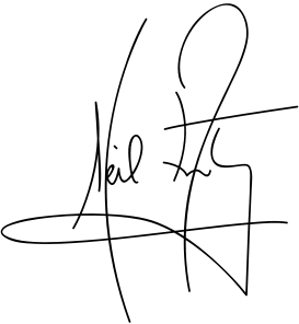 https://upload.wikimedia.org/wikipedia/commons/thumb/1/16/Neil_Armstrong_Signature.svg/273px-Neil_Armstrong_Signature.svg.png