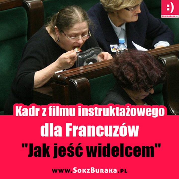 C:\Users\Piotr\Pictures\Saved Pictures\Pawłowicz 2.png