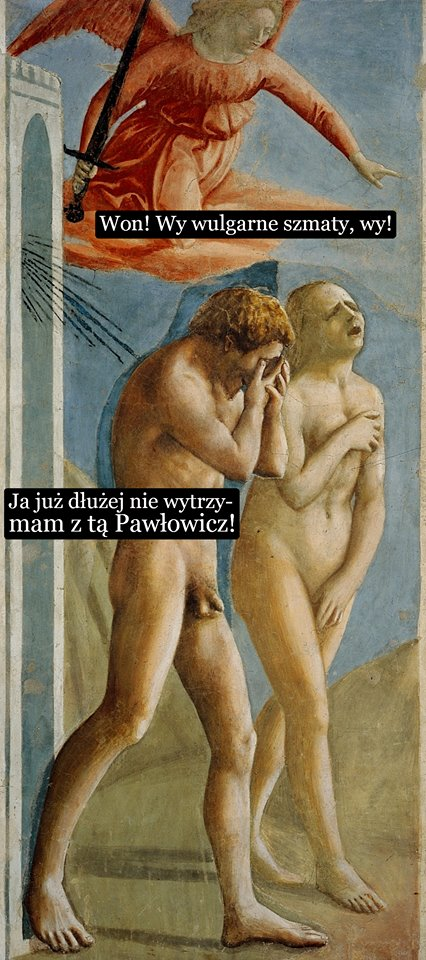 C:\Users\Piotr\Pictures\Saved Pictures\Pawłowicz 3.jpg