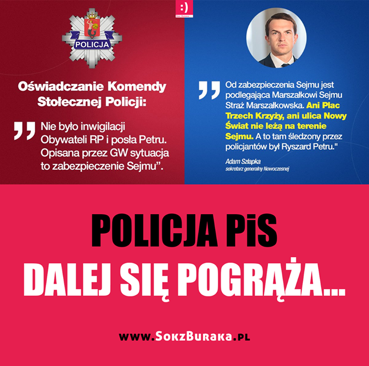 C:\Users\Piotr\Pictures\Saved Pictures\policja inwigilacja.png