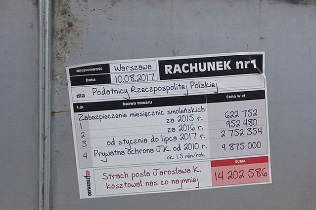 C:\Users\Piotr\Pictures\Saved Pictures\rachunek.jpg