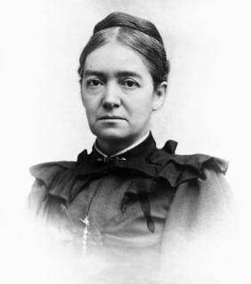 https://upload.wikimedia.org/wikipedia/commons/1/1a/MaryCorinnaPutnamJacobi.jpg