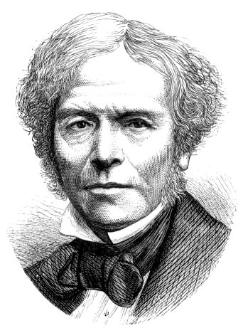 https://upload.wikimedia.org/wikipedia/commons/9/9c/Michael_Faraday_-_Project_Gutenberg_eText_13103.jpg