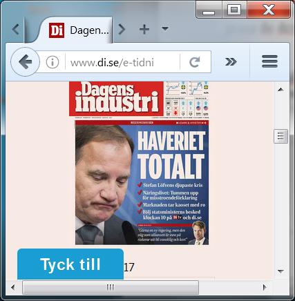 Obraz zawierający zrzut ekranu, znakOpis wygenerowany przy bardzo wysokim poziomie pewności