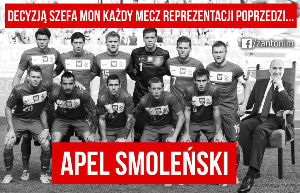 C:\Users\Piotr\Pictures\Saved Pictures\apel smoleński.jpg