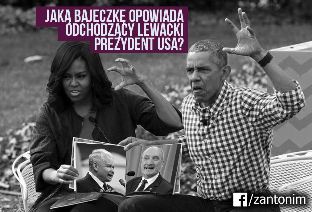 C:\Users\Piotr\Pictures\Saved Pictures\bajka Obamy.jpg