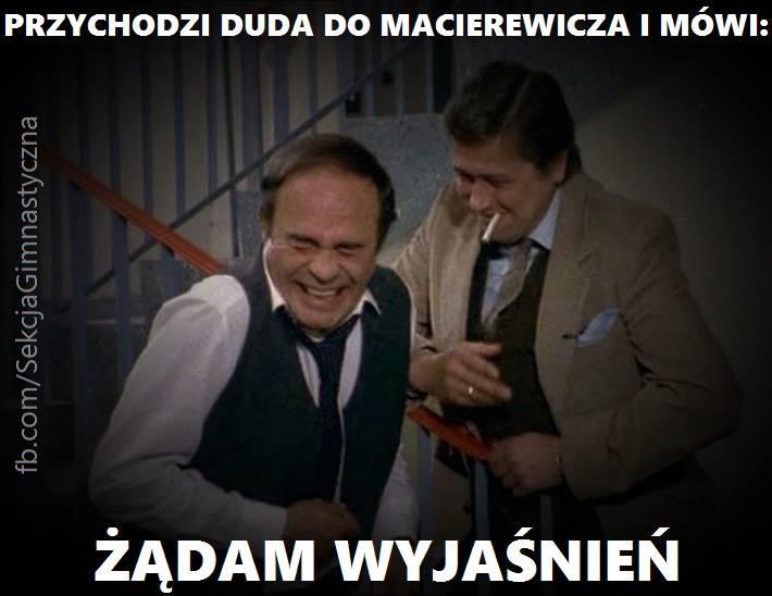 C:\Users\Piotr\Pictures\Saved Pictures\Duda doMacierewicza.jpg