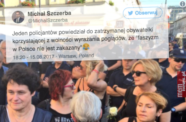 C:\Users\Piotr\Pictures\Saved Pictures\Faszyzm wPolsce.png
