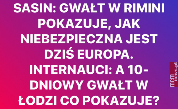 C:\Users\Piotr\Pictures\Saved Pictures\gwałt.png