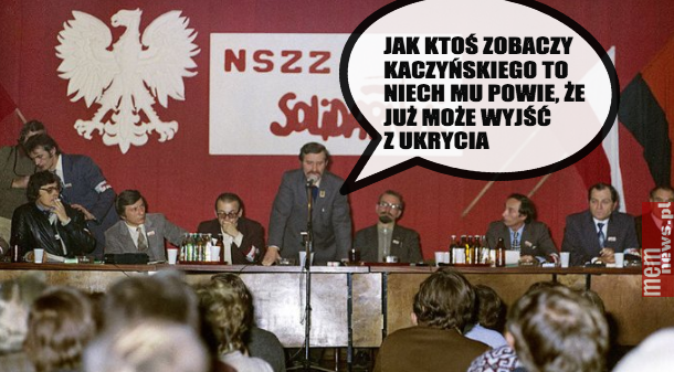 C:\Users\Piotr\Pictures\Saved Pictures\kaczyński.png