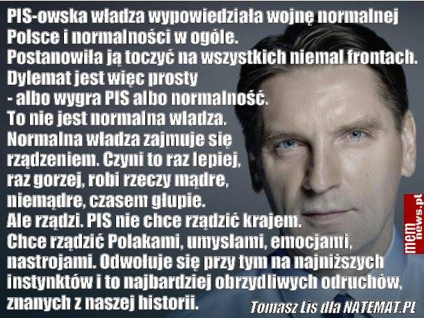 C:\Users\Piotr\Pictures\Saved Pictures\Lis oPiS.jpg