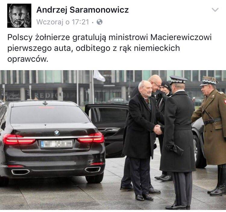 C:\Users\Piotr\Pictures\Saved Pictures\macierewicz auto.jpg