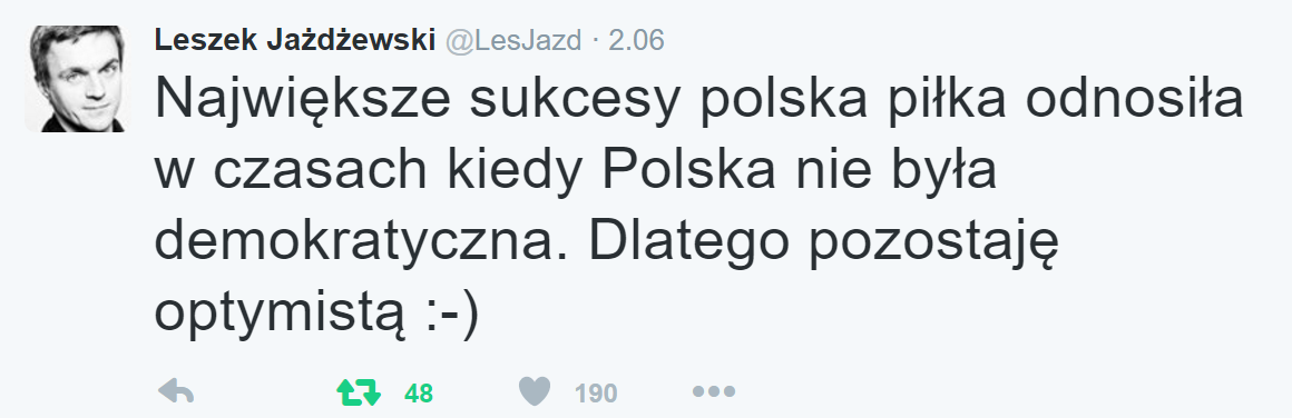 C:\Users\Piotr\Pictures\Saved Pictures\Polska niedemokratyczna.png