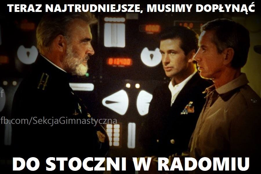 C:\Users\Piotr\Pictures\Saved Pictures\stocznia wRadomiu.jpg