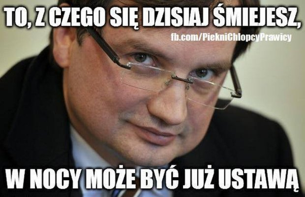 C:\Users\Piotr\Pictures\Saved Pictures\Ziobro.jpg