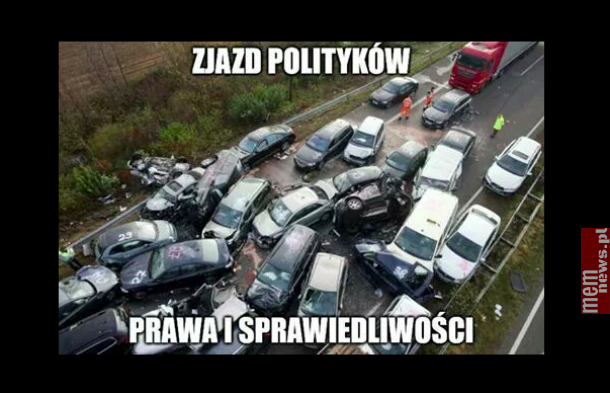 C:\Users\Piotr\Pictures\Saved Pictures\Zjazd polityków piS.png