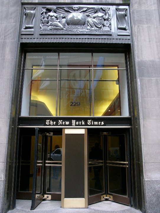 https://upload.wikimedia.org/wikipedia/commons/5/50/The_new_york_times_building_in_new_york_city.jpg