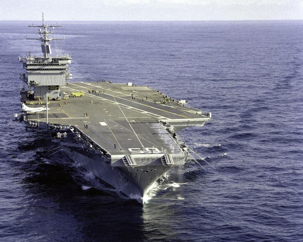 https://upload.wikimedia.org/wikipedia/commons/9/96/USS_Enterprise_%28CVN-65%29%2C_bow_view_1983.jpg