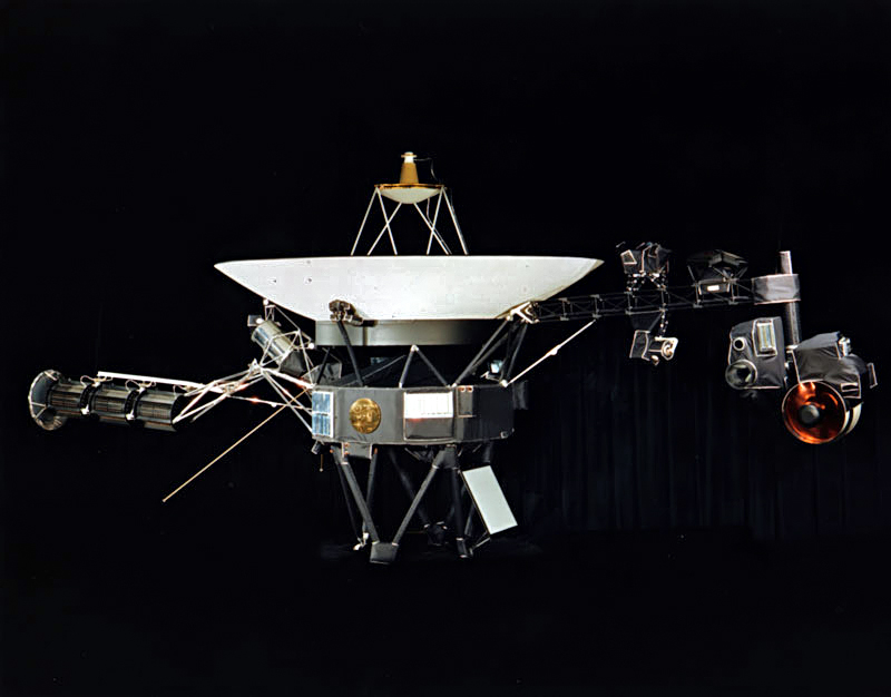 https://upload.wikimedia.org/wikipedia/commons/d/d2/Voyager.jpg