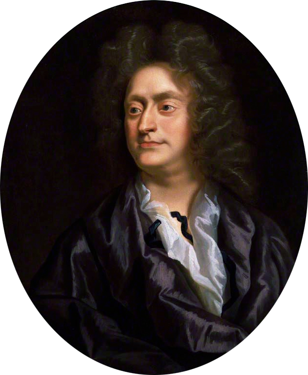https://upload.wikimedia.org/wikipedia/commons/d/df/Henry_Purcell_Closterman.jpg