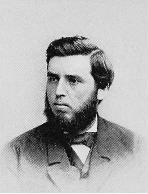 https://upload.wikimedia.org/wikipedia/commons/e/ee/James_Craig_Watson_%281838-1880%29.jpg