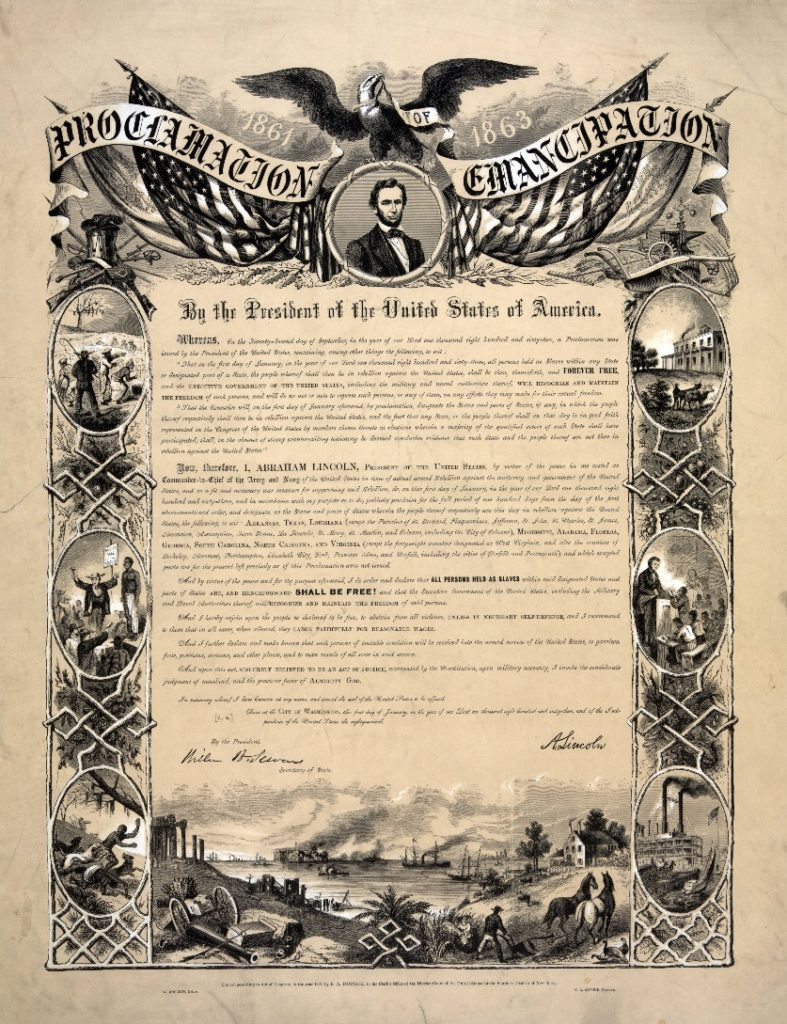 https://upload.wikimedia.org/wikipedia/commons/f/f9/Emancipation_Proclamation.jpg