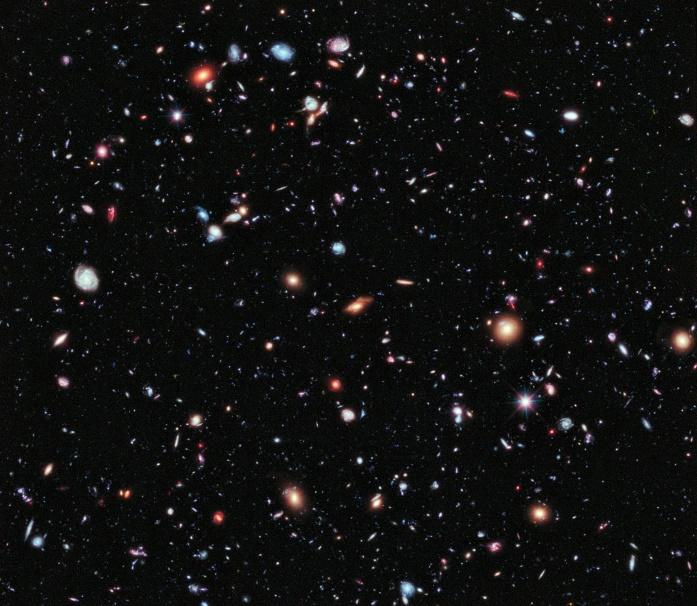 https://upload.wikimedia.org/wikipedia/commons/thumb/0/00/Hubble_Extreme_Deep_Field_%28full_resolution%29.tif/lossy-page1-1024px-Hubble_Extreme_Deep_Field_%28full_resolution%29.tif.jpg