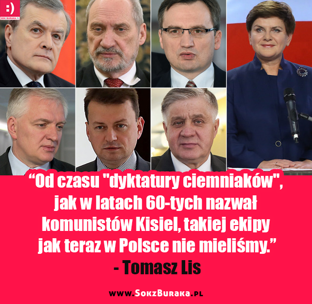 C:\Users\Piotr\Pictures\Saved Pictures\ekipa PiS.png