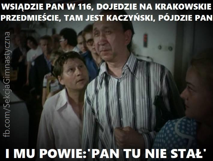 C:\Users\Piotr\Pictures\Saved Pictures\kaczyński.jpg