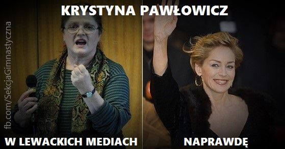 C:\Users\Piotr\Pictures\Saved Pictures\pawłowicz 8.jpg