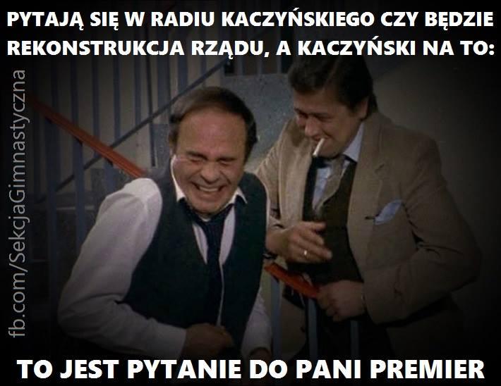 C:\Users\Piotr\Pictures\Saved Pictures\rekonstrukcja rządu.jpg