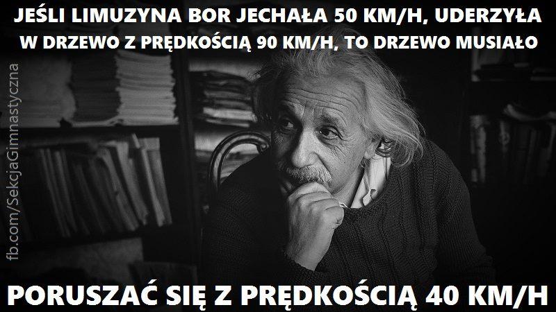 C:\Users\Piotr\Pictures\Saved Pictures\wypadek premier - Einstein.jpg