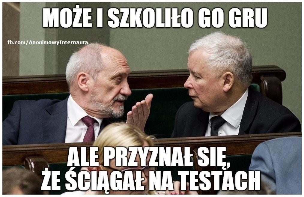 C:\Users\Piotr\Pictures\Saved Pictures\żołnierz Macierewicza.jpg