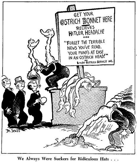 dr-seussbonnet-cartoon.jpg