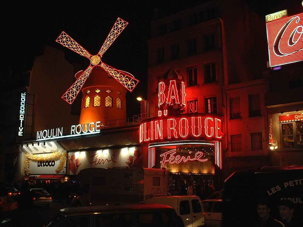 https://upload.wikimedia.org/wikipedia/commons/thumb/9/97/Moulin_rouge.jpg/1024px-Moulin_rouge.jpg